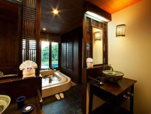 Glow Elixir Koh Yao Yai Resort Phuket - Gästrum
