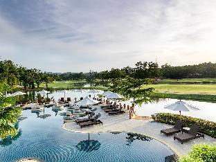 ラグーナ ホリデー クラブ プーケット リゾート Laguna Holiday Club Phuket Resort