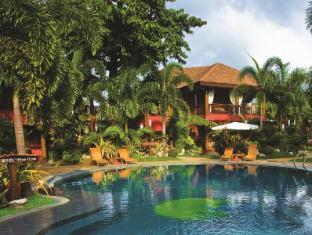picture 1 of Boracay Tropics Resort