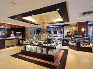 Cebu Parklane International Hotel Cebu City - Restaurant