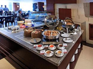 Cebu Parklane International Hotel Cebu - Buffet