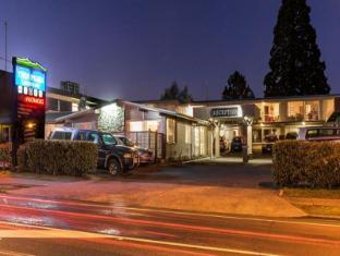 /sv-se/twin-peaks-lakeside-inn/hotel/taupo-nz.html?asq=vrkGgIUsL%2bbahMd1T3QaFc8vtOD6pz9C2Mlrix6aGww%3d