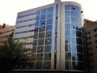 Qasr Ajyad AlSad Hotel