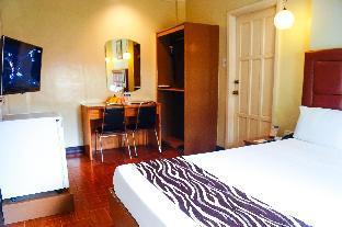 picture 2 of Hotel La Corona de Lipa