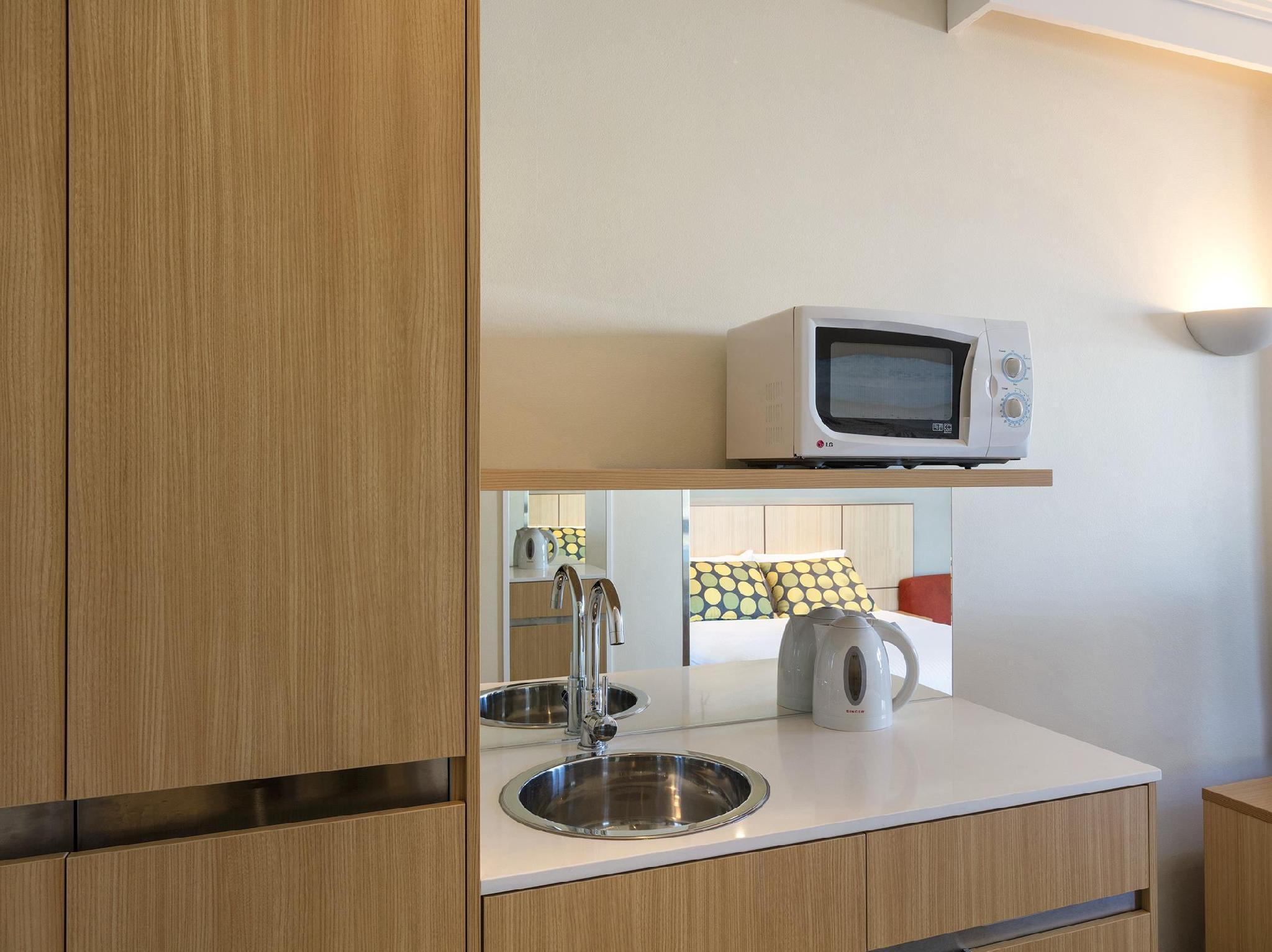 Reviews Travelodge Hotel Manly Warringah Sydney
