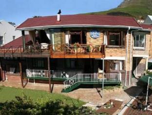 Villa Belladonna Guesthouse