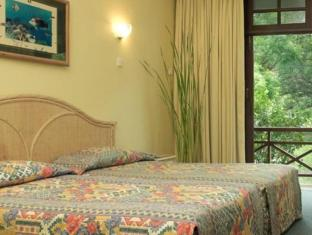 联邦兰卡威度假酒店 兰卡威 - 客房