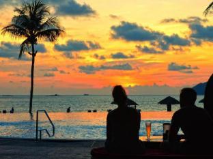 联邦兰卡威度假酒店 兰卡威 - 景观