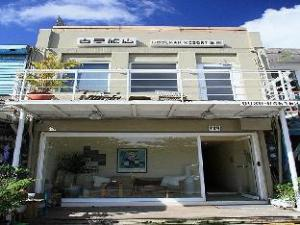 쿨맨 리조트  (Coolman Resort)