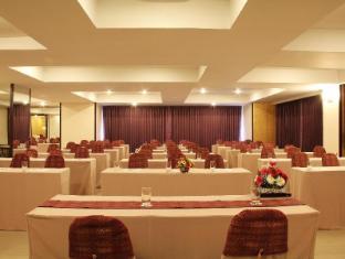 Maninarakorn Hotel Chiang Mai - Meeting Room