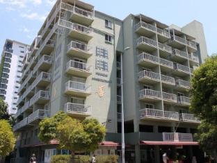 /sv-se/luma-luma-holiday-apartments/hotel/darwin-au.html?asq=5VS4rPxIcpCoBEKGzfKvtCae8SfctFncPh3DccxpL0A38SqOphqhyl3lge03JKjB6bthnnEcSxJO3pLY2FNnfdjrQxG1D5Dc%2fl6RvZ9qMms%3d