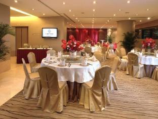 灣仔皇悦酒店 香港 - 宴會廳