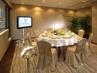 Empire Hotel Hong Kong Wan Chai Hong Kong - Ballroom