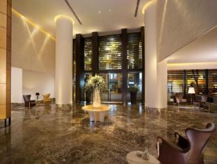 엠파이어 호텔 홍콩 완차이