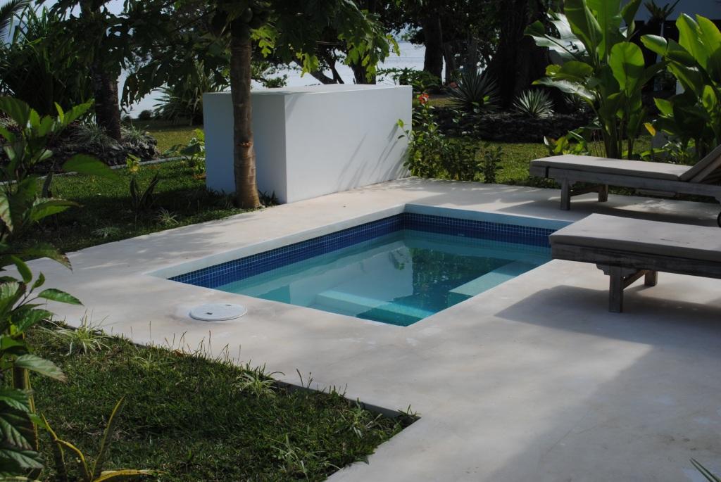 Angelfish Cove Villas