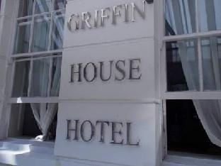 Griffin House Hotel