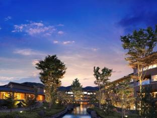 Hakone Hisui Hotel