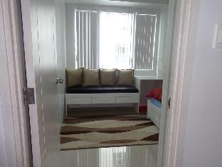 picture 2 of Homeland Suite @ Sea Residences