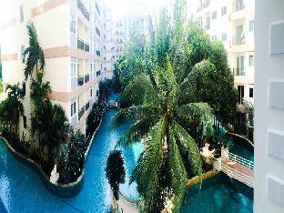 %name Park Lane Condominium and Resort พัทยา