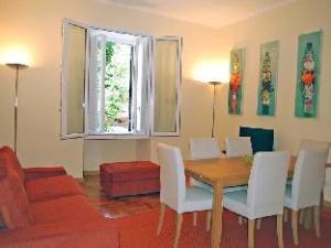 Apartment La Maison A Rome I
