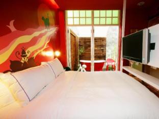 New Majestic Hotel Singapore - Majestic Garden Room