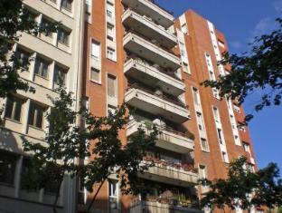 Apartment Sicilia Travessera De Gracia Barcelona