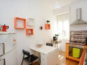 Apartment Volver Roma