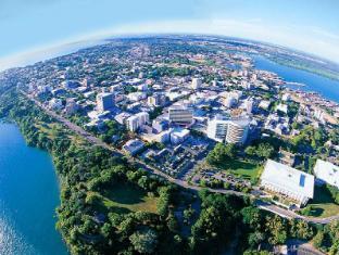 Travelodge Mirambeena Resort Darwin Darwin - Surroundings