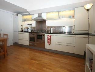 FG Property - Apartment 23 in Vauxhall Lawn Lane