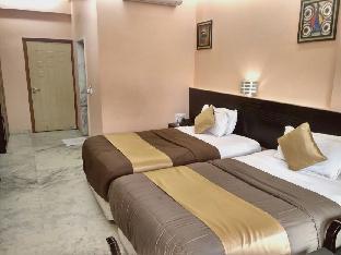 Hotel Aristro 2
