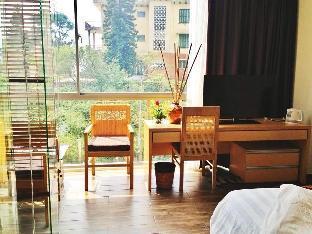 Khách sạn Ciao Bella