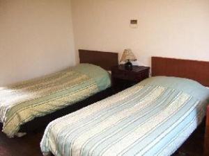 Petit Hotel Key West Club