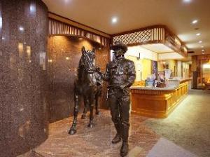 Hotel Gurabatei