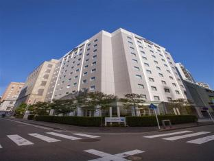 /hotel-jal-city-kannai-yokohama/hotel/yokohama-jp.html?asq=jGXBHFvRg5Z51Emf%2fbXG4w%3d%3d