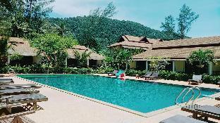 Banana Beach Resort บานาน่าบีช รีสอร์ท