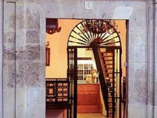 /hotel-mezquita/hotel/cordoba-es.html?asq=jGXBHFvRg5Z51Emf%2fbXG4w%3d%3d