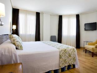 /hesperia-cordoba-hotel/hotel/cordoba-es.html?asq=jGXBHFvRg5Z51Emf%2fbXG4w%3d%3d