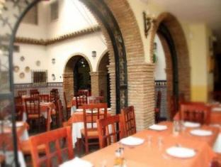 /hostal-el-triunfo/hotel/cordoba-es.html?asq=jGXBHFvRg5Z51Emf%2fbXG4w%3d%3d