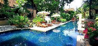 Montra Hotel Koh Samui   4-villas 4-bedrooms วิลลา 4 ห้องนอน 4 ห้องน้ำส่วนตัว ขนาด 300 ตร.ม. – หาดละไม