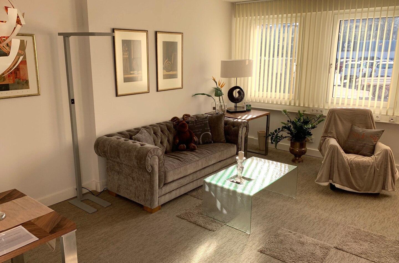 Premium Apartment Dusseldorf 60 M2