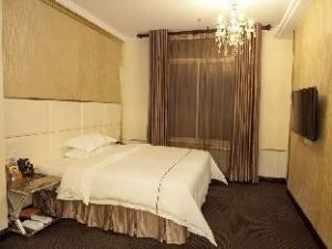 Mei Garden Hotel