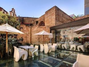 /uk-ua/olivia-plaza-hotel/hotel/barcelona-es.html?asq=yiT5H8wmqtSuv3kpqodbCVThnp5yKYbUSolEpOFahd%2bMZcEcW9GDlnnUSZ%2f9tcbj