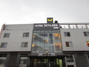 /it-it/hotel-skylark-inn/hotel/nasik-in.html?asq=jGXBHFvRg5Z51Emf%2fbXG4w%3d%3d