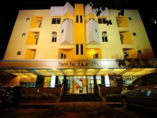 /it-it/panchavati-elite-inn/hotel/nasik-in.html?asq=jGXBHFvRg5Z51Emf%2fbXG4w%3d%3d