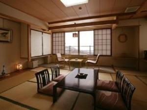Gokannoyu Tsuruya