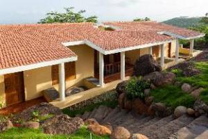 Nisarg Resort