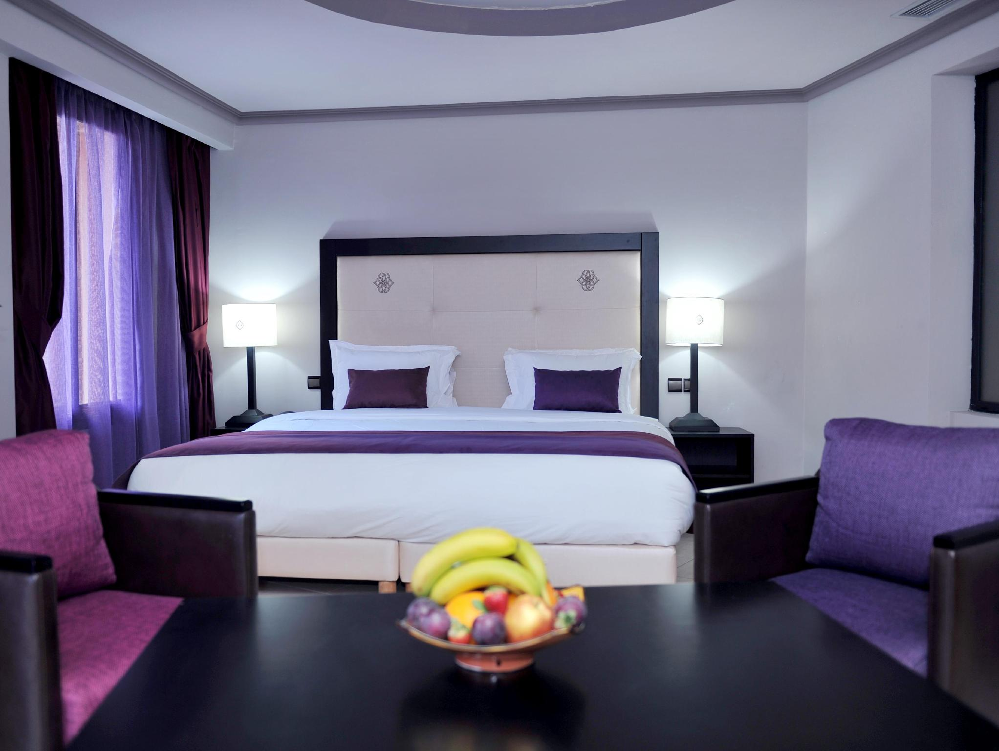 Price Blue Sea Le Printemps Hotel
