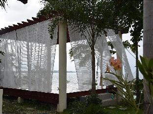 picture 4 of Kasagpan Resort