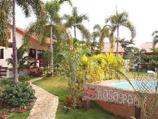 picture 1 of Kasagpan Resort