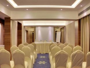 Hotel Sahil Mumbai - Meeting Room